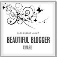 Koleksi Award..