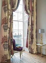 Zoffany Fontaine Collection