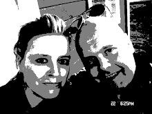 Jag & Pelle