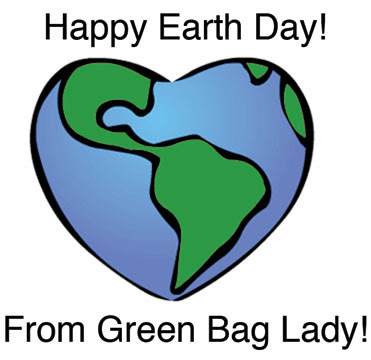 Pictures Of Earth Day. Wednesday, April 22, EARTH DAY
