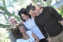 My Family 08