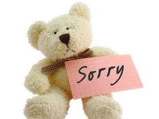 http://1.bp.blogspot.com/_jd5YXnRTGcQ/S-pf8x8JudI/AAAAAAAADqY/grG7DjSr484/s1600/relacoes-desculpas-comuns-relacionamentos-460x345-br.jpg