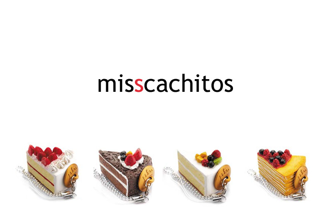 misscachitos