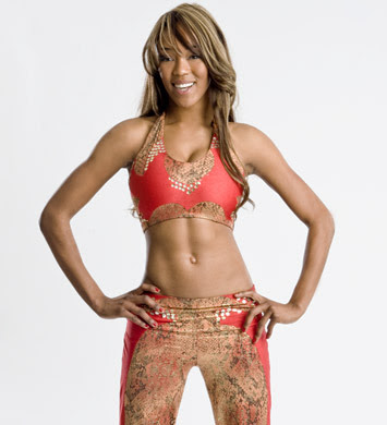 WWE DIVAS!!!!!!!!!!!!!!!!!!!!!!!!! Alicia+fox