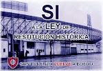 SI A LA LEY!