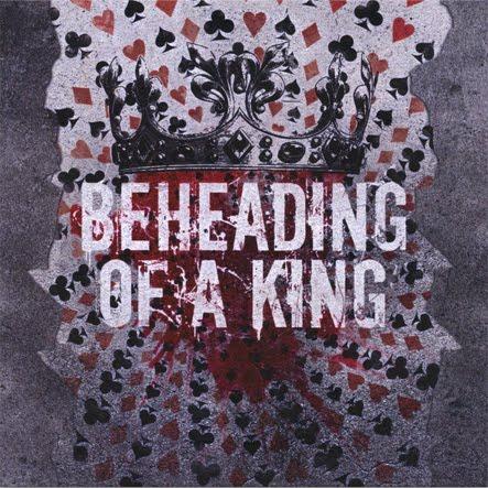 http://1.bp.blogspot.com/_jdQiD1ZDBPc/THxgilwo82I/AAAAAAAAAKM/S5JKB9cHRUo/s1600/Beheading+Of+A+King.jpg