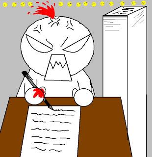 http://1.bp.blogspot.com/_jdYU0CtFbjk/RrsKKHzHu4I/AAAAAAAAAAk/aB5w8TNiadY/s320/homework%2Bstress.bmp