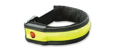 Image of Planet Bike BRT strap
