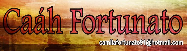 ♥Cah Fortunato♥