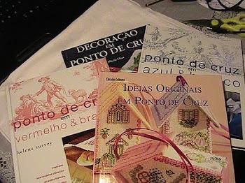Vendo livros novos de ponto de cruz Ponto%2Bde%2Bcruz%2B001