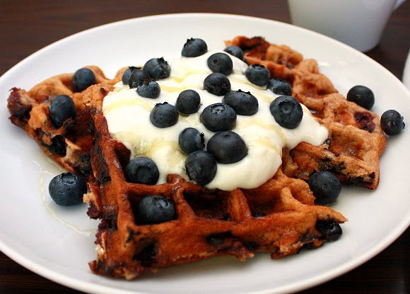 Blueberry+Waffles.JPG