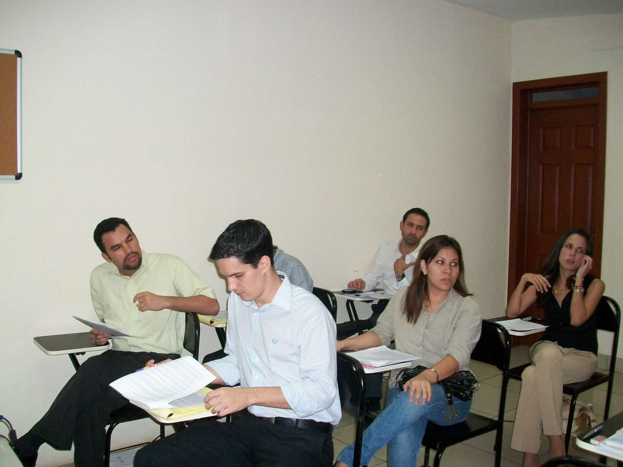 paep test essay The paep (in spanish, prueba de admisión a estudios de postgrado and in english, postgraduate studies admission test), is a standardized test in spanish which evaluates the academic aptitude, cognitive skills and academic performance of the persons interested in studying a postgraduate program.