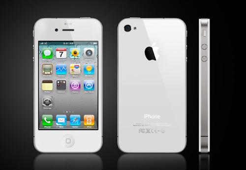 iphone di indonesia