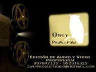 Filmaciones SUD