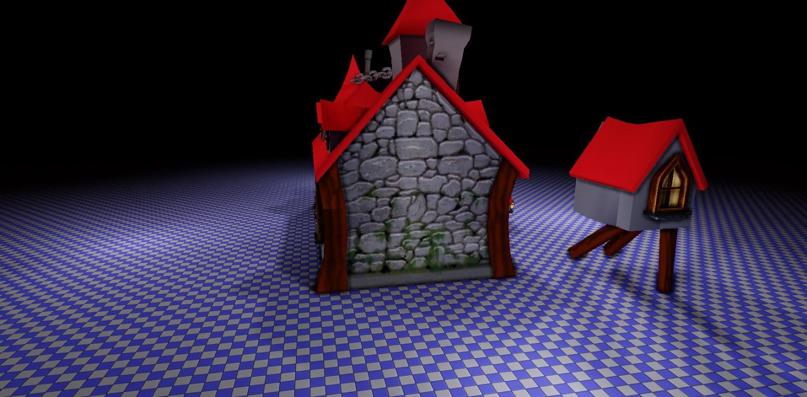 peter_Harries_UDK_house_texture1.jpg