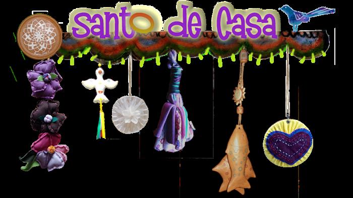 Atelier Santo de Casa