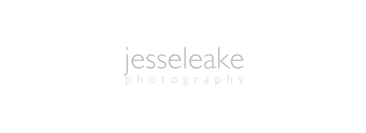 jesse leake photography