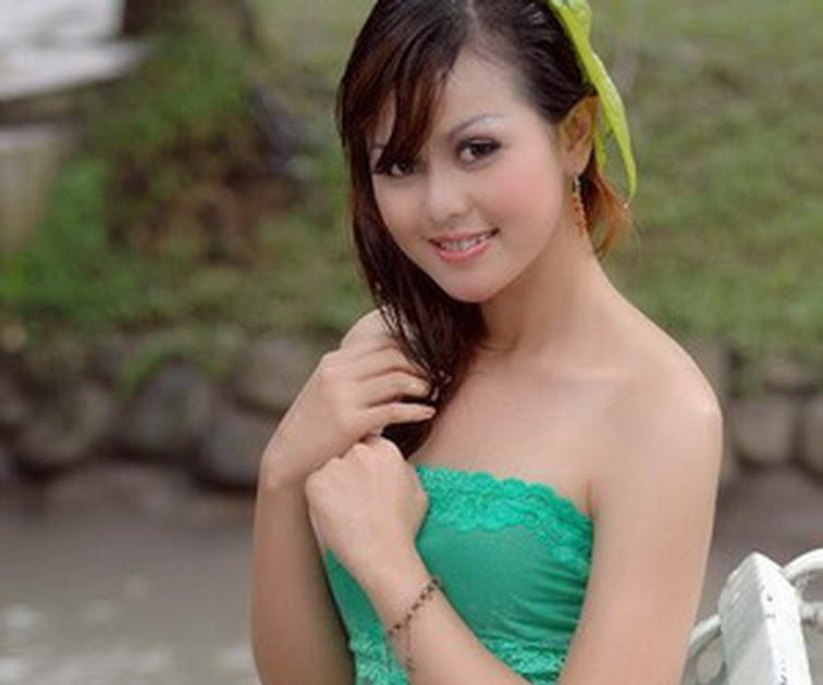 Free online dating site china — pic 12