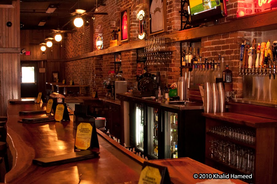 Scallywag Journeys Tampa Bay And Beyond O Bricks Irish