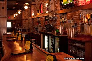 Bar Stools Tampa Fl