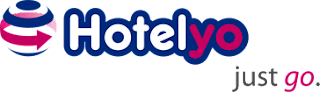Hotelyo travel club