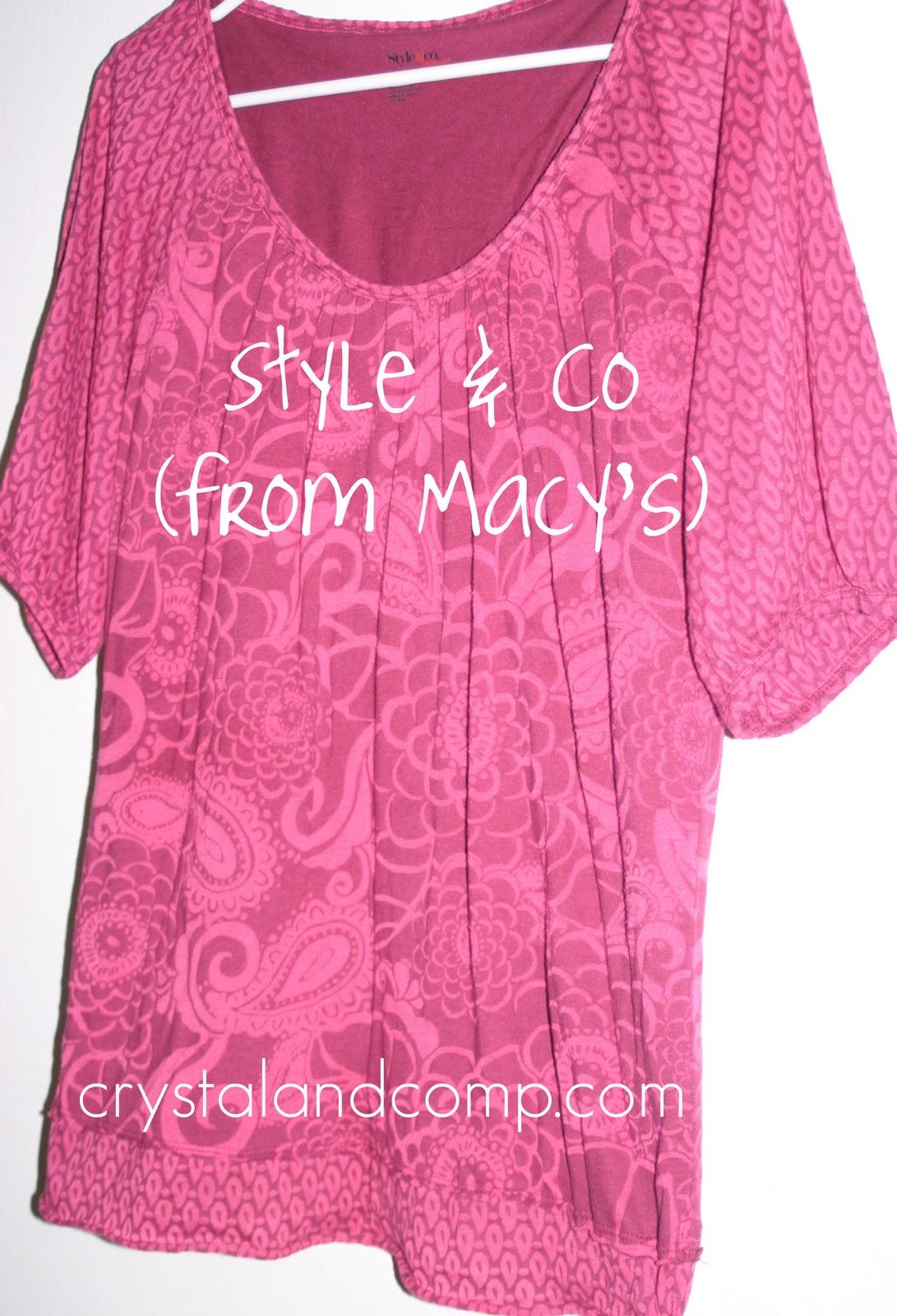 http://1.bp.blogspot.com/_jeeXIS4GRk0/TLRyOnbFqDI/AAAAAAAABy8/fICD2nM70Lk/s1600/pink+shirt.jpg