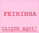 FEIRINHA: