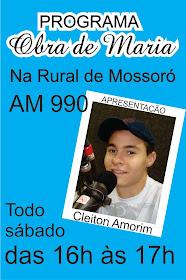 Rádio Rural de Mossoró