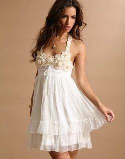 my dream closet prettiest dress in the world