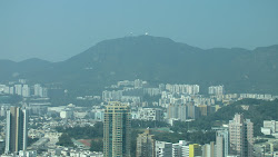 Kowloon Hills