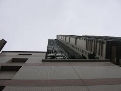 Sky Tower 3