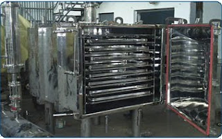 Tray Dryer India, Vacuum Tray Dryer Manufacturer and Exporter, Pulverizer, Stem Sterilizer, Vacuum Tray Dryer, E.T.O. Sterilizer, Ribbon Blender, Storage Tanks, Manufacturer,  Exporter, Suppliers, E.T.O. Sterilization, ETO Sterilizers, Mixer Blenders, Impex Pulverizer, Impact Pulverizer, Vatva, Ahmedabad, Gujarat, India