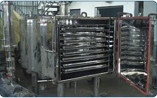 Tray Dryer India, Vacuum Tray Dryer Manufacturer and Exporter, Pulverizer, Stem Sterilizer, Vacuum Tray Dryer, E.T.O. Sterilizer, Ribbon Blender, Storage Tanks, Manufacturer,  Exporter, Suppliers, E.T.O. Sterilization, ETO Sterilizers, Mixer Blenders, Impex Pulverizer, Impact Pulverizer, Vatva, Ahmedabad, Gujarat, India