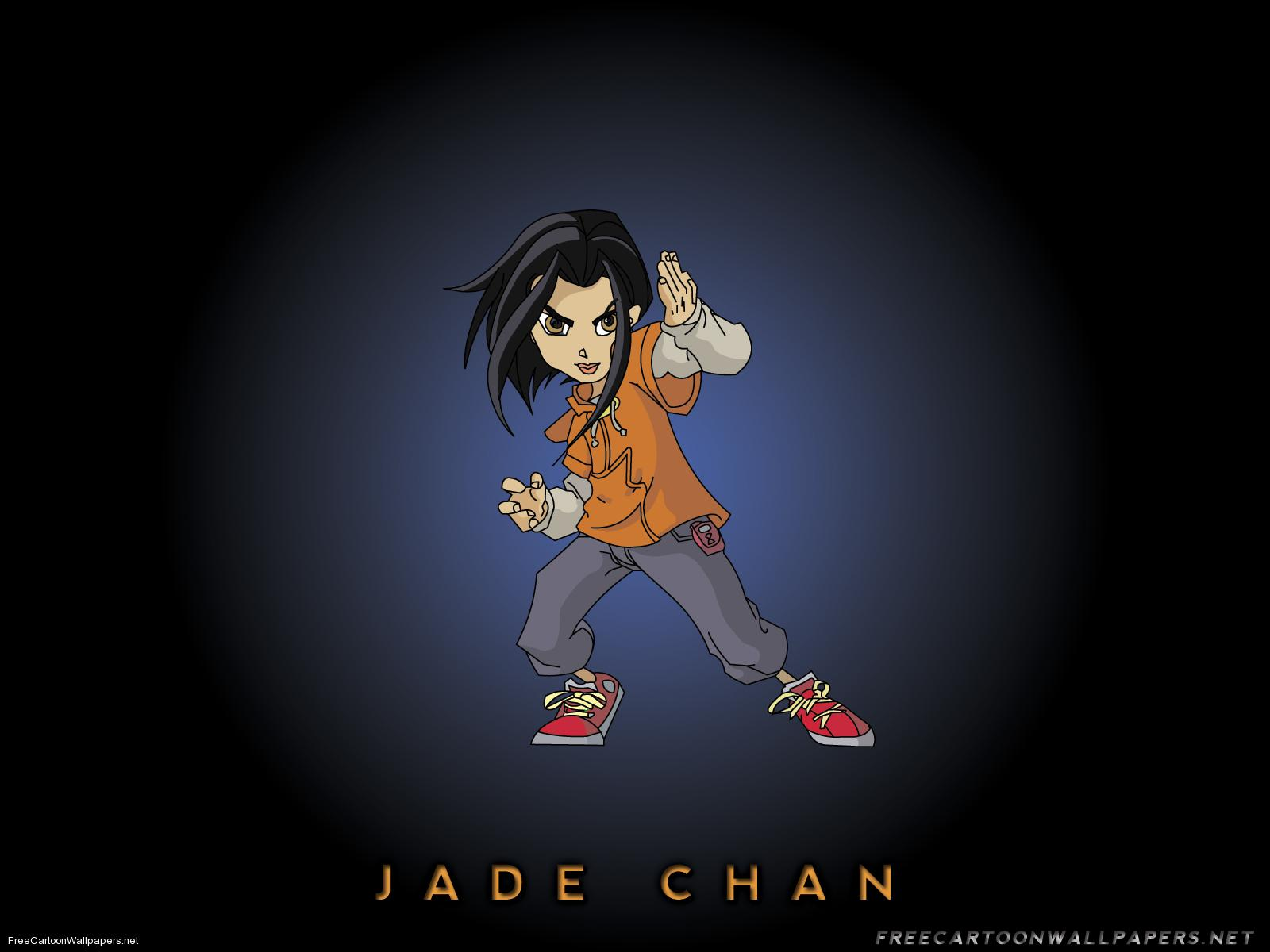 Jackie+chan+cartoon+episodes