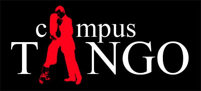 Campus Tango