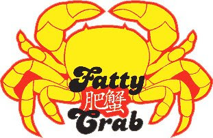 Fatty Crab logo
