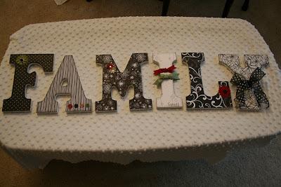 http://www.eatpraycreate.com/2010/01/christmas-crafts.html