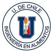 Centro de Estudiantes Ingeniería en Alimentos Universidad de Chile