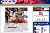 WTMJ USA (Talk Radio)