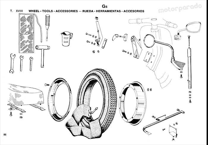 delco model 16269029 wiring schematic