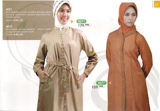 Baju Muslim Modern, Baju Muslim Modern 2010, Baju Muslim Modern Murah, Baju Muslim Modern Tanah Abang, Baju Muslim Modern Online, Baju Muslim Modern Grosir, Baju Muslim Modern Big Size, Baju Muslim Modern di Surabaya, Baju Muslim Modern Anak, Baju Muslim Modern 2009
