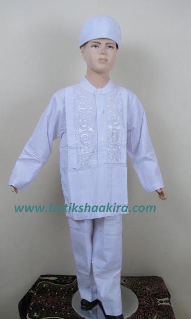 opportunity 12 baju eceran baju home untuk anak yang grosir