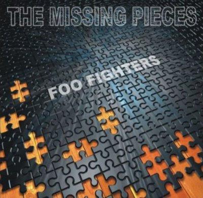 EL TOPIC DE LOS FOO FIGHTERS - Página 3 14