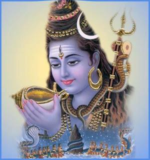 Shiva 7