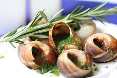 Escargot-Recipe - Ask.com Search