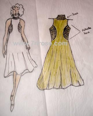 Affordable Fashion -  www.bellaireint.com