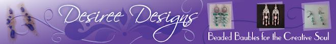Desiree Designs