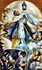 """San Norberto: """"Apártate del mal y haz el bien"""""""