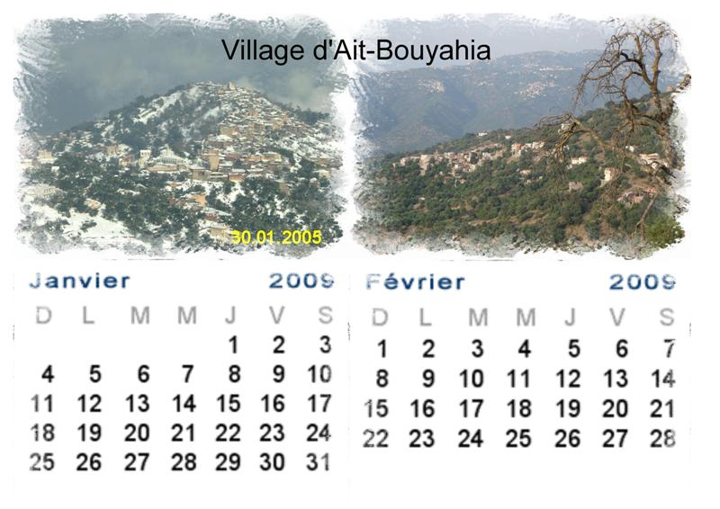 [ait+bouyahia+calendrier+2009-1.jpg]