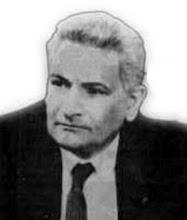 محمود نور الدين